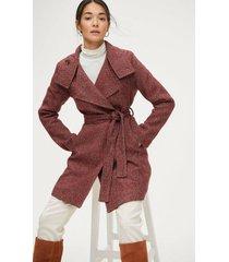 kappa slmerlea coat