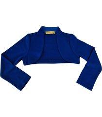 bolero gira baby kids azul