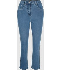 jeans paola blue bleached