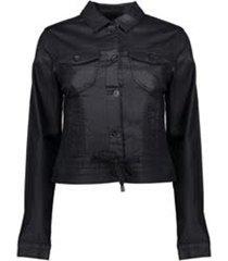 05512-10 jeansjacket