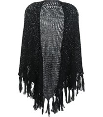 kontatto shawls