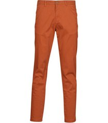 chino broek jack jones jjimarco