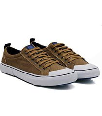 sapatênis sandalo fuse masculino - masculino