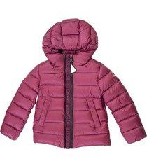 alithia down jacket