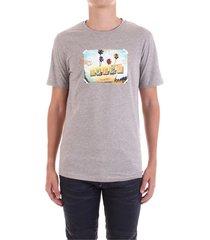 12171737 short sleeve t-shirt