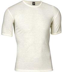 jbs t-shirt wool