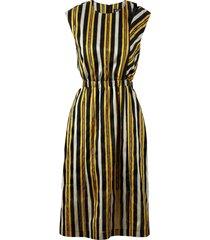 klänning suki dress
