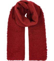 faliero sarti alexia scarf