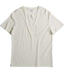 clive t-shirt 1963323461-003