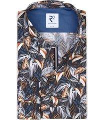 poplin shirt- 110.wsp.005-014