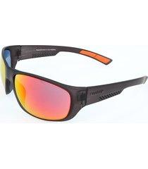 gafas de sol reebok reebok reeflex 2 r4303 03