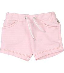 kids case shorts