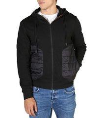 sweater hackett - hm580711
