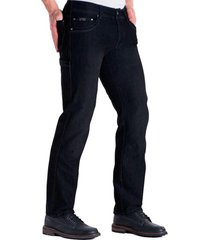 pantalon hombre disruptr gotham kuhl