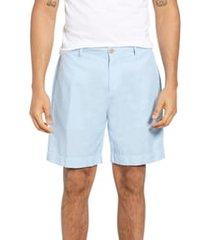 men's faherty malibu shorts