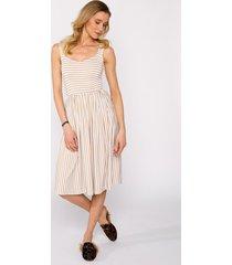 sukienka rzymskie wakacje