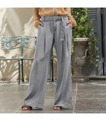 everyday elegance trouser - petites