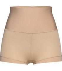 tame your tummy missy lingerie shapewear bottoms beige maidenform