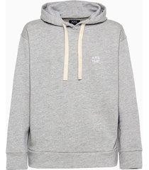 a.p.c. jason sweatshirt coelj-h27649