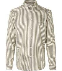 liam nx shirt 13084