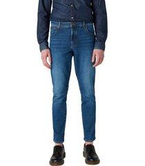 skinny jeans wrangler w12st112e