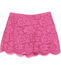 valentino shorts & bermuda shorts