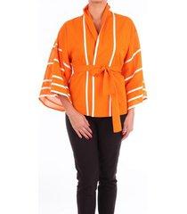 blouse pierantonio gaspari 1p6200