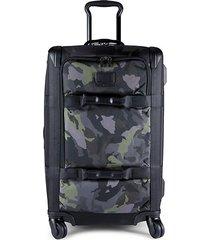 lyndon short trip 26.75-inch expandable nylon packing case
