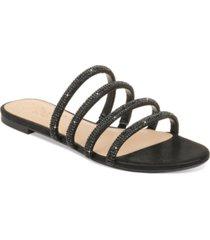 jewel badgley mischka nigella ii dress sandal women's shoes