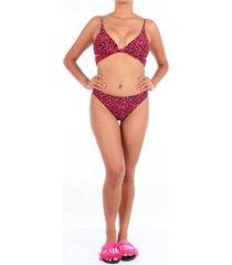 bikini stella mc cartney 483306sbk34