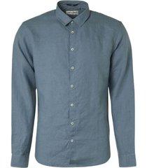 overhemd - 95450207 123