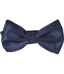 brioni butterfly bow tie