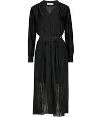 maxiklänning lr-herlia 1 dress