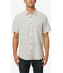 jack o'neill men's nevis short sleeve t-shirt
