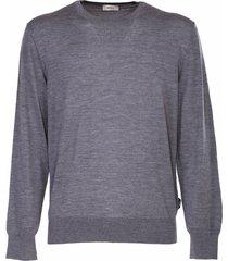 z zegna zegna wool sweater