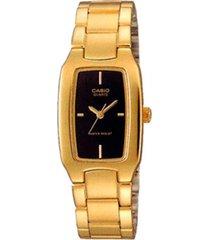ltp-1165n-1c reloj casio 100% original garantizados