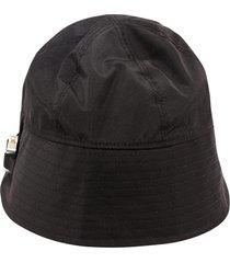 1017 alyx 9sm hat
