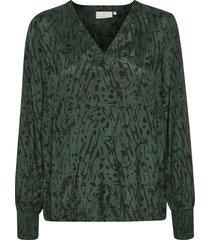 blouse kanaomi