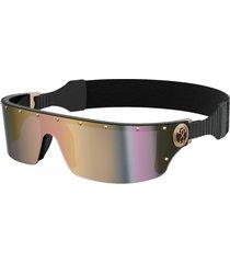 gafas de sol moschino mos049/s j5g/uw
