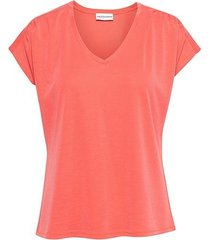 &co woman and co top mette