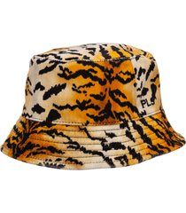 philosophy di lorenzo serafini aratana hat