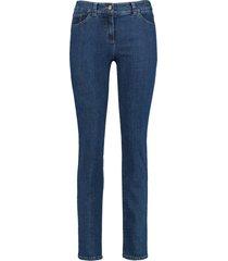 hose jeans lang:best4me