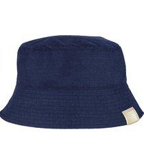 sombrero azul vinson mariner