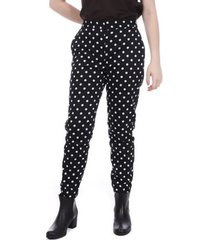 chino broek french connection -