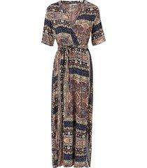 maxiklänning onlantonia life midi dress