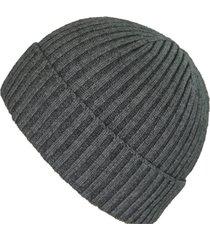 uomo warm soft knitting stripes cappelli per cappelli invernali outdoor snow leisure berretti caldi cap casual