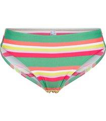 beach bottoms bikinitrosa grön esprit bodywear women