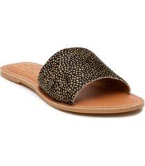 beach by matisse women's cabana sandal women's shoes