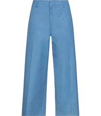 sofie d'hoore cropped pants