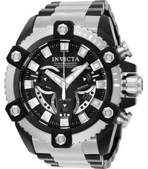 reloj coalition forces invicta modelo 25583